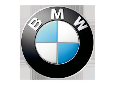 BMW 400x300