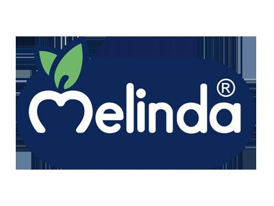 Melinda 400x300