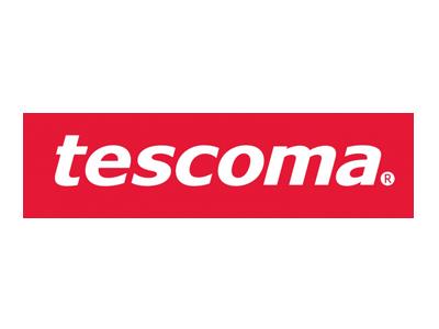 Tescoma 400x300