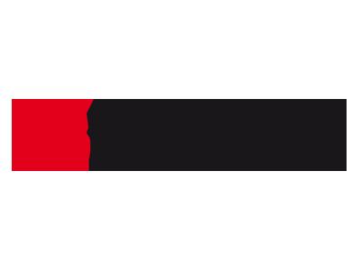 Wurth 400x300