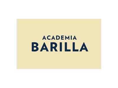 Academia Barilla 400x300