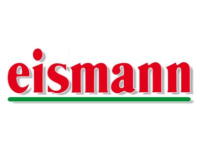 Eismann 400x300