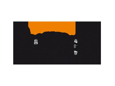 Ferroli 400x300