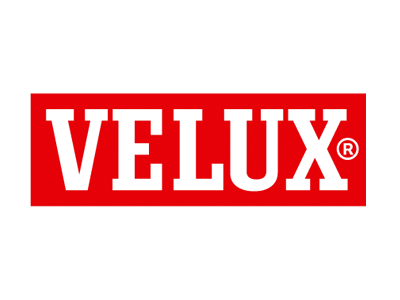 Velux 400x300