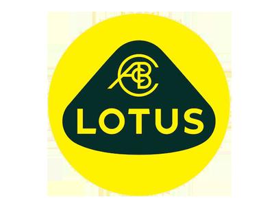 Lotus 400x300