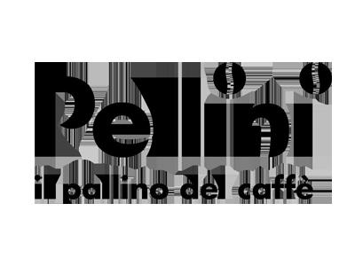 Pellini 400x300