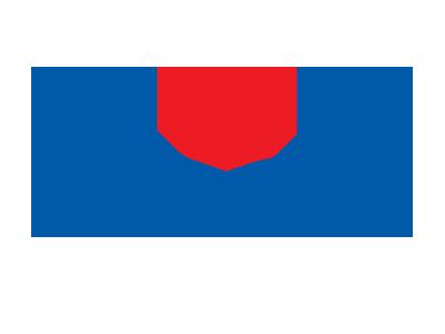 Suzuki 400x300