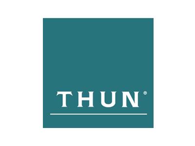 Thun 400X300